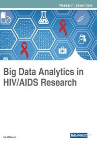 Big Data Analytics in HIV/AIDS Research