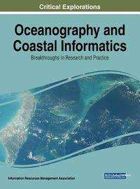 Oceanography and Coastal Informatics