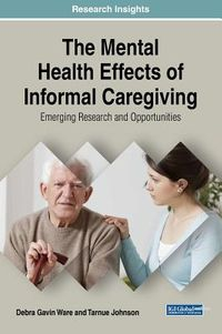 The Mental Health Effects of Informal Caregiving