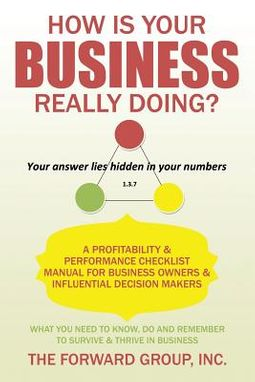 How Is Your Business Really Doing?