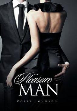 Pleasure Man