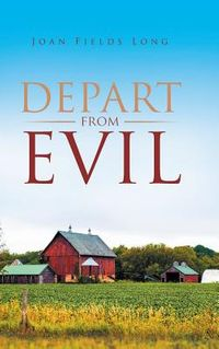 Depart from Evil