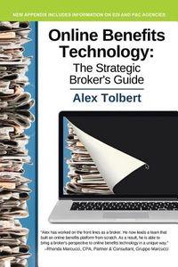Online Benefits Technology