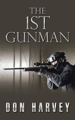 The 1st Gunman