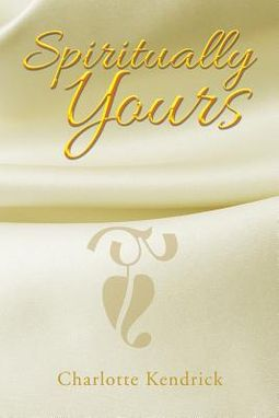 Spiritually Yours