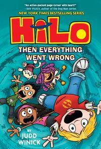 Hilo 5