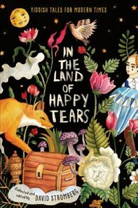In the Land of Happy Tears