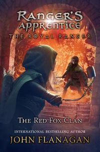 The Red Fox Clan