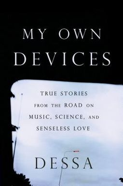 My Own Devices