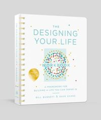 The Designing Your Life
