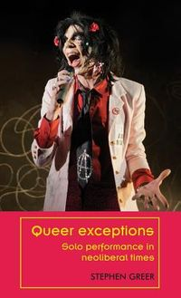 Queer Exceptions