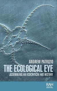 The Ecological Eye