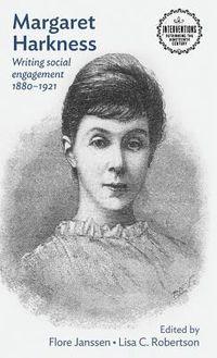 Margaret Harkness
