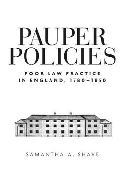 Pauper Policies