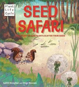 Seed Safari