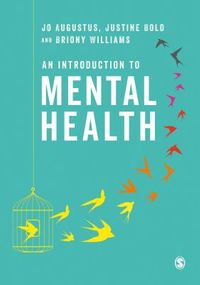 An Introduction to Mental Health