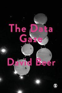 The Data Gaze