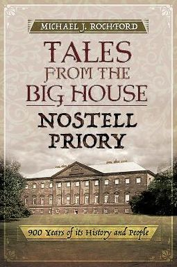 Tales from the Big House