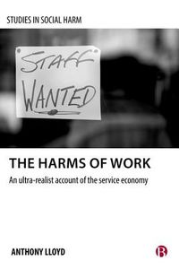 The Harms of Work