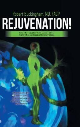 Rejuvenation!