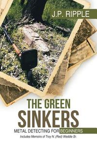 The Green Sinkers
