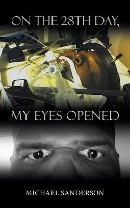 On the 28th Day, My Eyes Opened