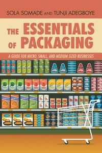 The Essentials of Packaging