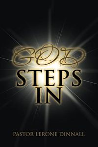 God Steps in