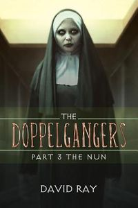 The Doppelgangers