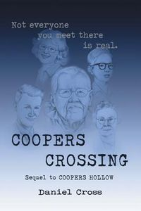 Coopers Crossing