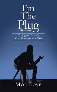 I?m the Plug