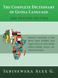 The Complete Dictionary of Guosa Language