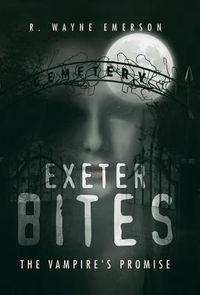 Exeter Bites