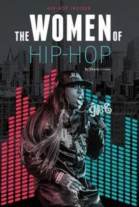 The Women of Hip-Hop
