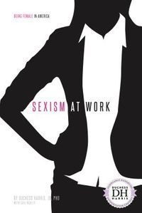 Sexism at Work