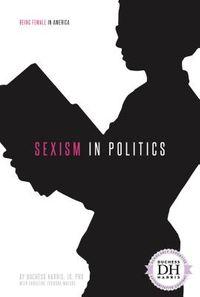 Sexism in Politics
