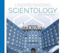 Understanding Scientology