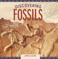 Discovering Fossils
