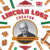 Lincoln Logs Creator