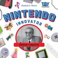 Nintendo Innovator