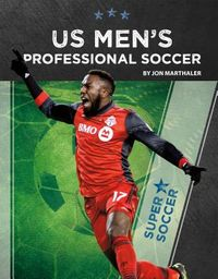 US Men's Professional Soccer