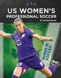 US Women's Professional Soccer