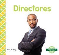 Directores / Principals