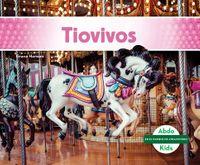 Tiovivos / Carousels