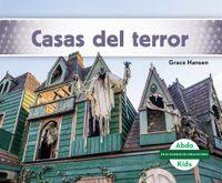 Casas del terror / Haunted Houses