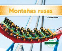 Monta?as rusas / Roller Coasters
