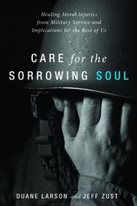Caring for the Suffering Soul