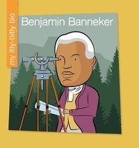 Benjamin Banneker