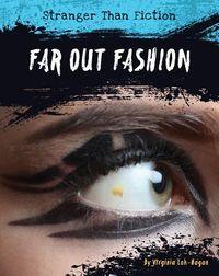 Far-Out Fashion