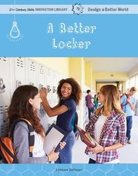 A Better Locker